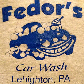 fedor car wash.jpg