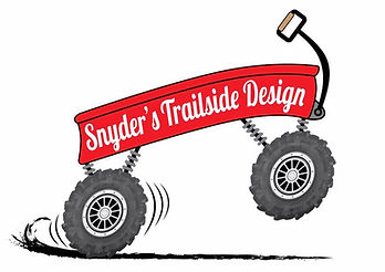 SNYDER TRAILSIDE DESIGN LOGO.jpg
