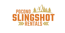 Slingshot_Logo_small_brush.png