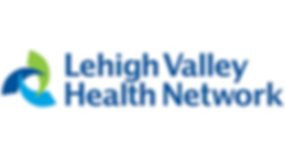 LVHN logo.png