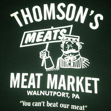 Thompson Meat Mkt logo.jpg