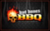 bad bones bbq.jpg