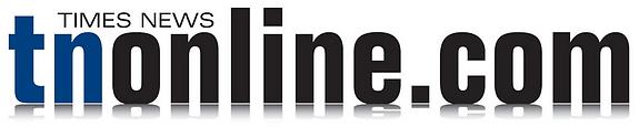 TN logo.png