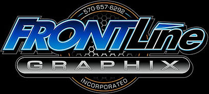 Frontline-Graphix-Inc_new_logo_238.jpg