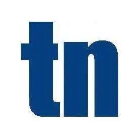 tn logo 2.jpg