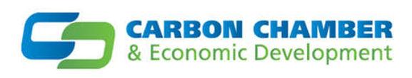 carbon-chamber-rgb.jpg