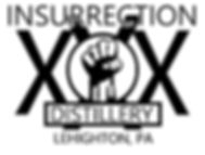 insurrection distillery pic.jpg