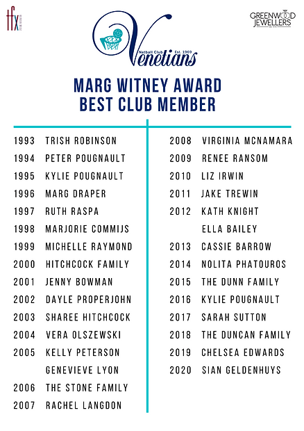 Marg Witney Award.png