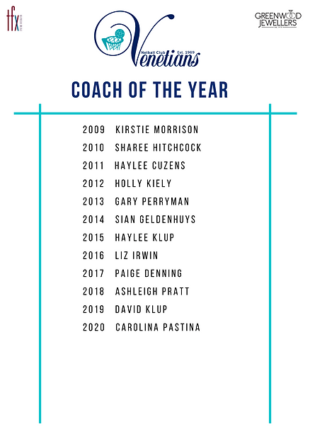 Coach of the year.png