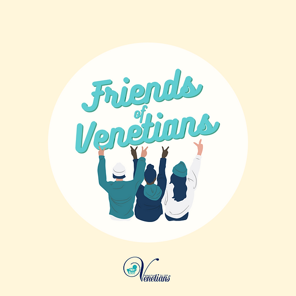 Friends Of Venetians.png