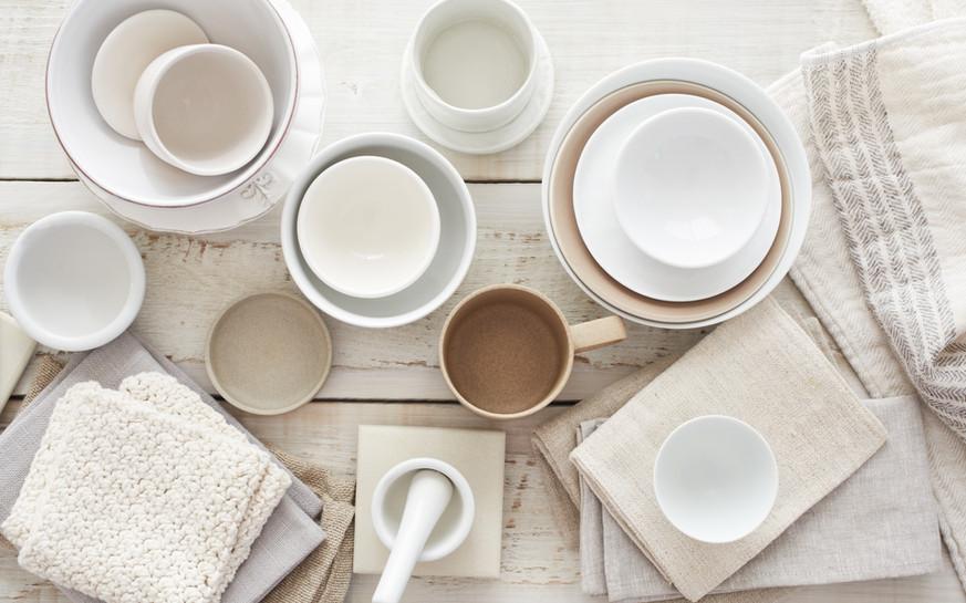 White Tableware.jpg