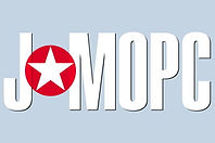 Jmors_logo_2014_300.jpg