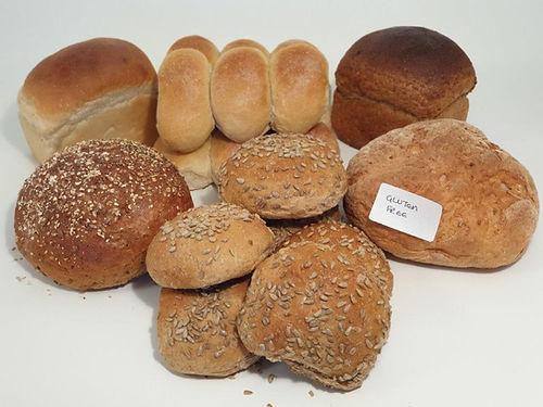 Artisan Bread Box2.jpg