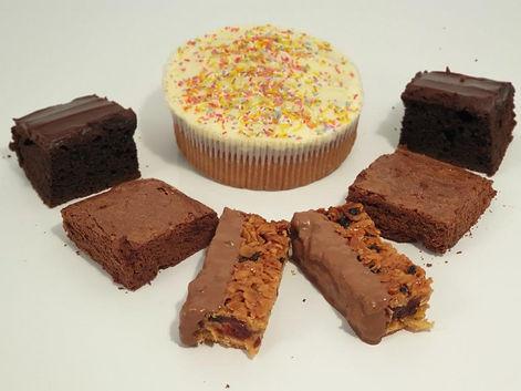 Cakes Box 3.jpg
