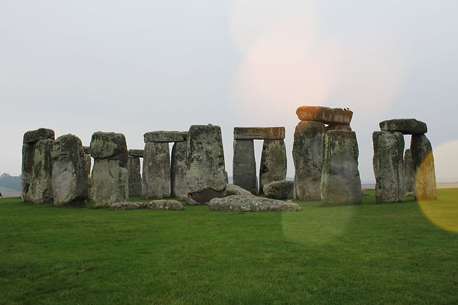 Stone-Henge-for-web_edited.jpg