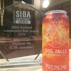 FB inverness dog falls brewing co.jpg