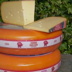 FB cheese house 8280093_1380508562056991
