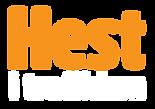 hestitrafikken_logo_nettsiden.png
