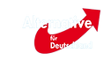Fahnen Logo tranzparent.png