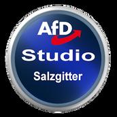 Neues Studio Logo klein.png