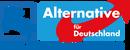 AfD-Niedersachsen-Logo.png