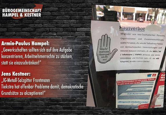 AfD DGB Presse.jpg