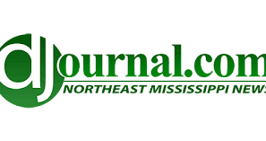 M.B. Mayfield Oral history Project (Daily Journal, 2021)