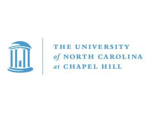 Bookmark this! (Univ. or North Carolina, 2021)