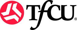 TFCU Logo.jpg
