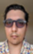 Matthew Hernandez - Headshot.jpg