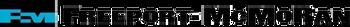 Freeport McMoran - Logo.png