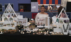 Vendor 2018 Simple Gifts-