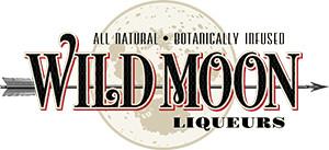 WildMoon-full-logo300.jpg