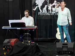 festival---ann-herman-photos_32068447497