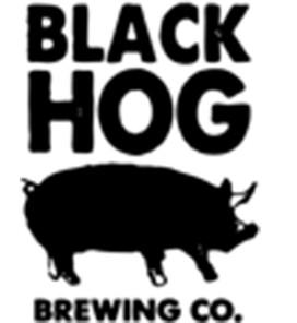 BlackHog 300.jpg