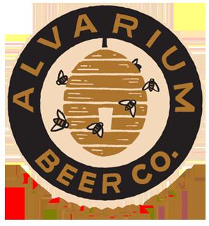 Alvarium logo 300.png