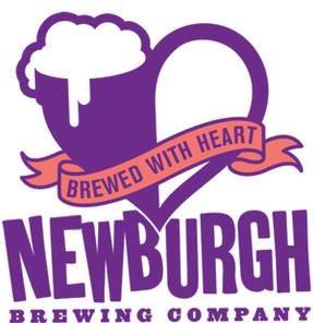 Newburgh Brewing_300.jpg