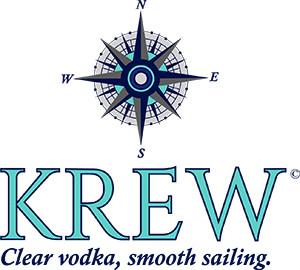 Krew Vodka logo-300.jpg