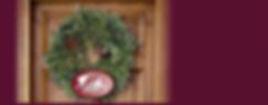 Banner-WreathDoor-04.png