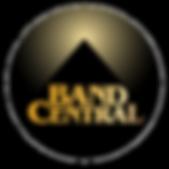 BC-logo copy.png