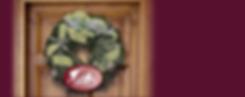 Banner-WreathDoor-01.png