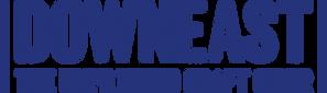 Downeast Cider Logo 300.png