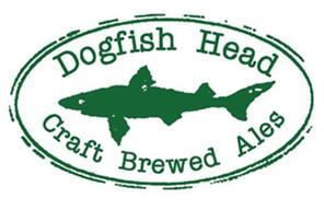 Dogfish Craft Ales-300.jpg