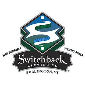 Switchback_esop_tight_curve.jpg