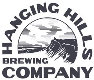 Hanging Hills-300.jpg