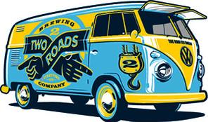TwoRoads_Bus logo 300.jpg
