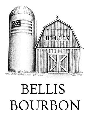 Bellis Bourbon-300.jpg