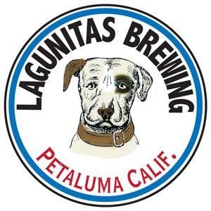 Lagunita's Brewing-300.jpg