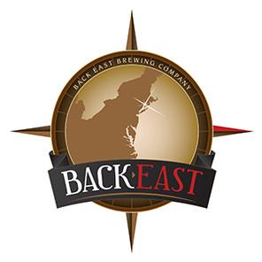 BackEast_companylogo_3300.jpg