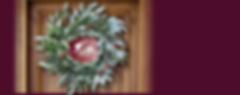 Banner-WreathDoor-08.png